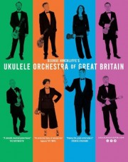 The Ukulele Orchestra of Great Britain.jpg